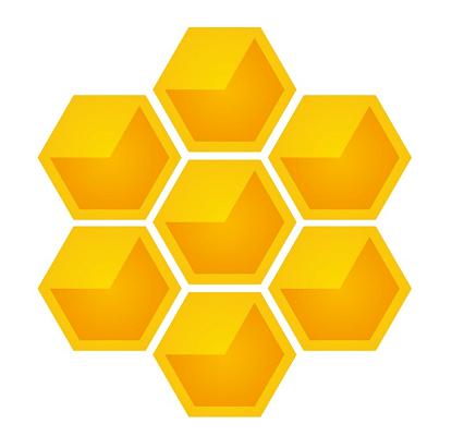 HiveMind AI